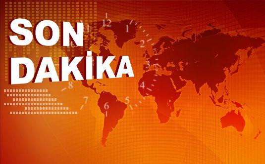 Mardin Belediyesinin Elektrikleri Kesildi