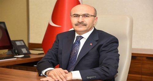 Mardin Valisi 'rengimizi koruyalım' dedi; halk destek verdi