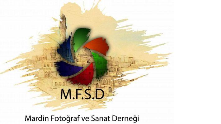 """Sağlıkçılar, """"COVID'ın SANAT BOYUTLARI"""" projesinde fotoğrafçılığı öğrenecek"""