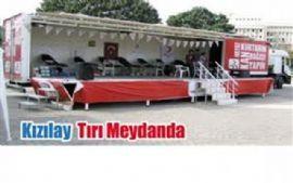 Mardin'de kan bağış kampanyası düzenleniyor