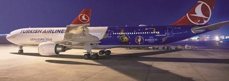 Diyarbakır Havalimanı 30 gün uçuşa kapalı