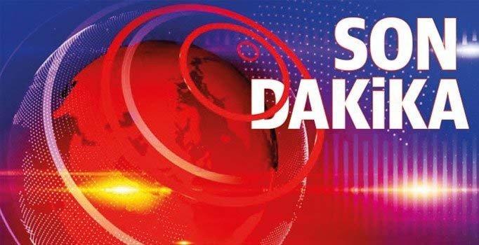 Mardin'de Toplantı ve Gösteri Yürüyüşleri yasaklandı