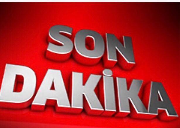 Mardin'in de aralarında bulunduğu 32 ilde eş zamanlı operasyon