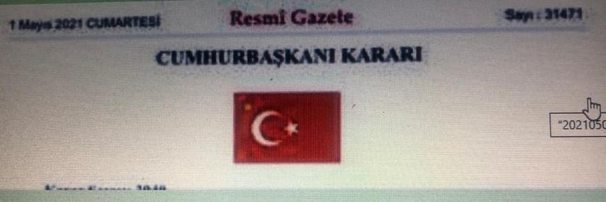 Mardin'e Tıp Fakültesi Onaylandı