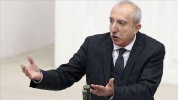 Orhan Miroğlu Valiler Kararnamesini değerlendirdi