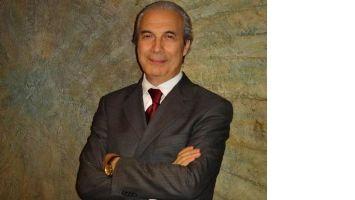 Mardinli Göz Hastalıkları Profesörü Dr.Kadircan Keskinbora