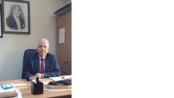 Dr.Mustafa Tekçe´nin Kaleminden, Mardin Ramazanları