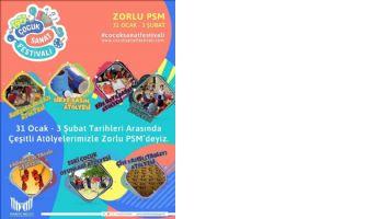 Mardin Müzesi Eğitim ve Sanat Atölyelerini İstanbul´a Taşıyor
