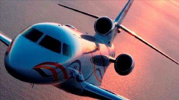 Yoğun sis nedeniyle Mardin uçağı Elazığ´a iniş yaptı