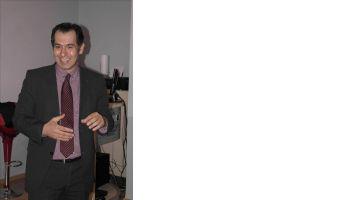 Dr. Nurettin Özdener´den Mektup