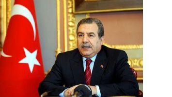 İçişleri Bakanı Güler Açıkladı.