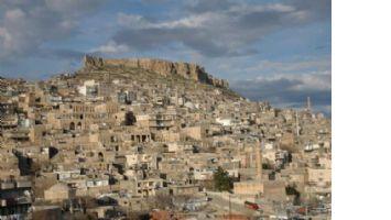 Mardin`de Vergi Tahsilat Oranı Yüzde 55