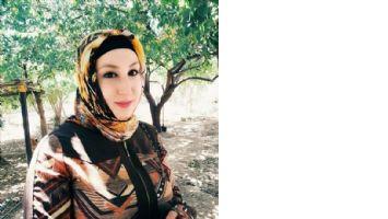 Mardin Söz Gazetesi Yazarı İle Söyleşi