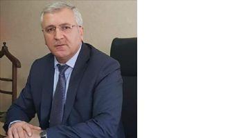 Bayar, Ak Parti Artuklu İlçe Başkanlığından ayrılacak iddiası