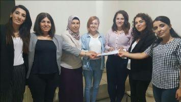 HDP Kadın Meclisinden  Çağrı