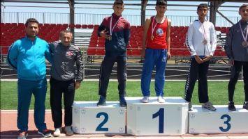 Mardin Atletizm Spor Kulübü, Süper Lig´de kalmak İstiyor