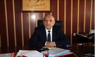 Midyat Milli Eğitim Müdürü Şişman, Mardin İl Müdürlüğüne atandı