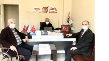 Mardin turizmine katkı sağlayacağız