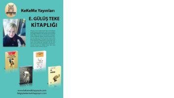 KARGA MEVSİMİ & DİLİMİN ALTINDAKİ GÖMÜ
