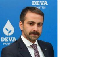 Üşenmez' Mardin de işsizlikte başı çekiyor'