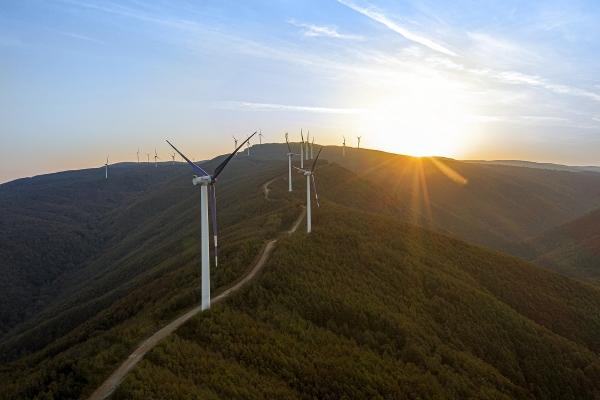 Aydem Yenilenebilir Enerji halka açılıyor