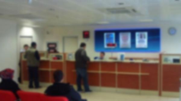 Bankaların mesai saatlerinde yeni karar!
