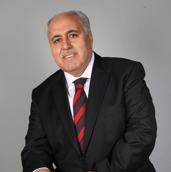 """Başkan Demir"""" Üniversite sınavına girecek olan tüm öğrencilerimize başarılar diliyorum"""""""