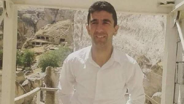 Mardin'de iki ailenin mera kavgası! Baba öldü, oğlu yaralı