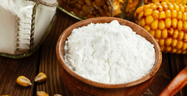 NİSAD'dan nişasta bazlı şeker açıklaması