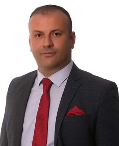 "UMUT PARTİSİ GENEL BAŞKANI BOZKURT ""EKONOMİYİ MASAYA YATIRDI"""