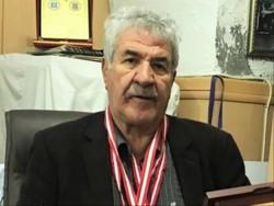 Adnan Avuka