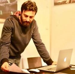 Ahmet Çınarbaş
