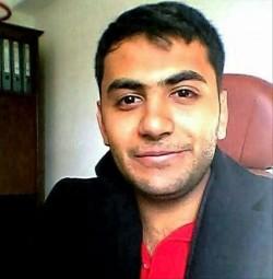 Alaaddin Ala