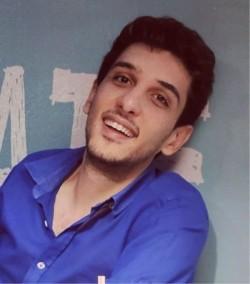Ali Taner Çalık