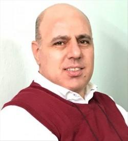 Avukat M.Beşir Ayanoğlu