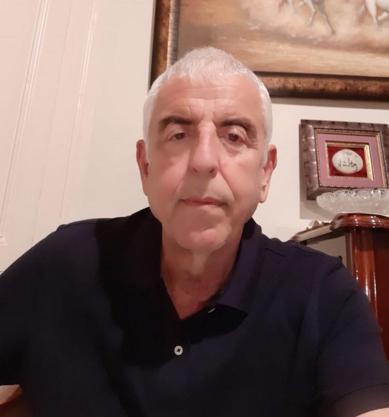 Dr.Mustafa Tekçe