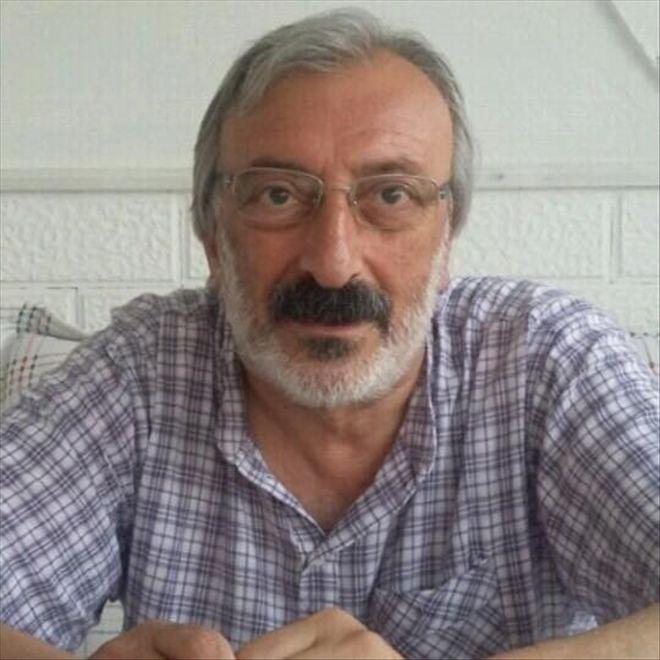 Semih Hocaoğlu