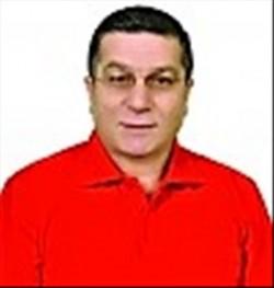Ercan Atay