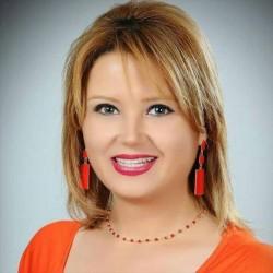 Fatma Karsak