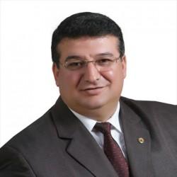 Hasan Anuk