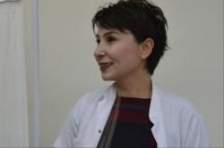 H.Nurcan Pınar