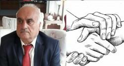 Mehmet Emin Karakulak