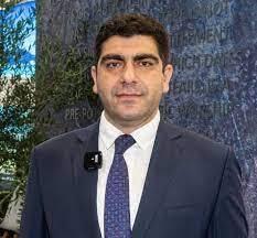 Mehmet UNCU