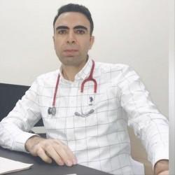 Uz.Dr. Muhammed Şeyhanlı