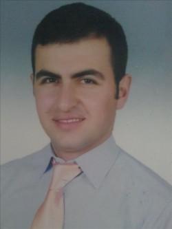 Zeki Acis